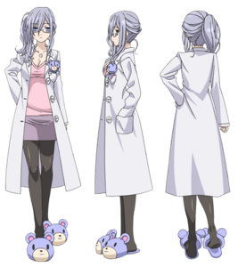 Reine Murasame1