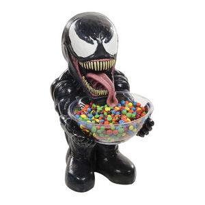 Spider-Man-Venom-Candy-Bowl-Holder