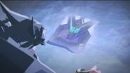 Steeljaw Meet Megatronus