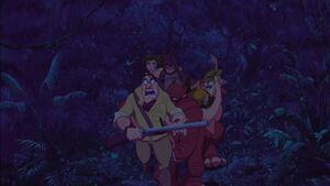 Tarzan-disneyscreencaps.com-8709