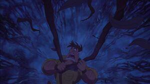 Tarzan-disneyscreencaps.com-9096