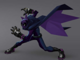 Prowler (Spider-Man: Into the Spider-Verse)