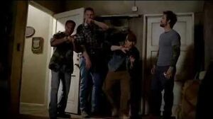 True Blood 5x08 - Hoyt's friends captured Jessica for Hoyt to kill her-0