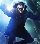 Captain-cold-costume