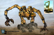 Constructicon StudyB scaled 800
