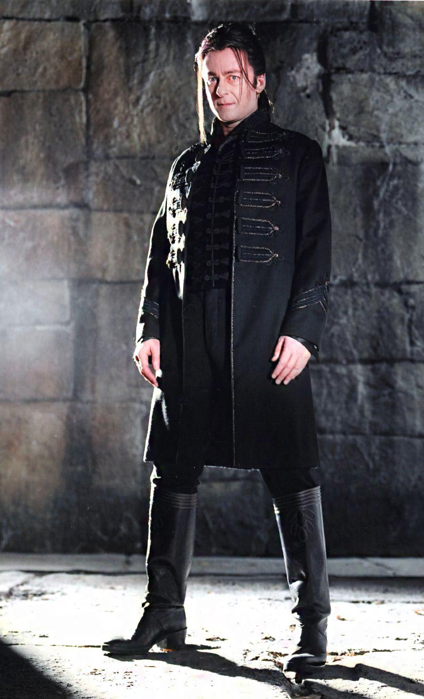 Count Dracula (Van Helsing)/Gallery | Villains Wiki | Fandom