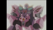 Galvatron Encounter