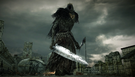 Giant Lord Dark Souls 2