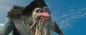 Ice-age4-disneyscreencaps.com-4840