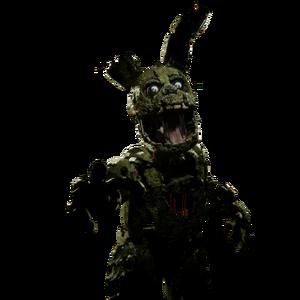 S-Trap AR
