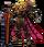 Black Knight (Sonic)