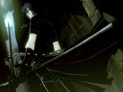 Shikidark-anime-guy-image