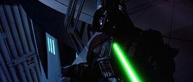 Star-wars6-movie-screencaps.com-13396