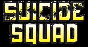 Suicide Squad logo1