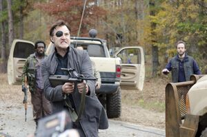 Walking-dead-season-4-episode-6-governor-spoilers 0