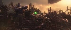 Avengers-infinitywar-movie-screencaps.com-14634