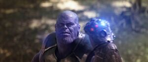 Avengers-infinitywar-movie-screencaps.com-15106