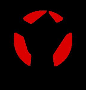 Black Hand logo