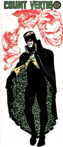 Count Vertigo 4