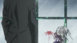 Date A Live II Screenshot 0775