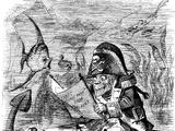 Davy Jones (leggenda)