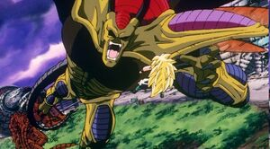 DragonballZ-Movie13 1669