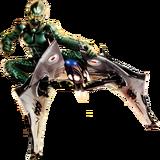 Green Goblin (Spider-Man Films)