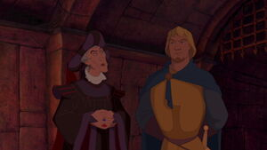 Hunchback-of-the-notre-dame-disneyscreencaps.com-2193