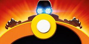 Incredibles-2-screenslaver-header