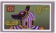 Jojo-s-bizarre-adventure-abc-tarot-card-edition-8-anubis-anubis-j-243-chaka-j-327-anubis-god-set 20618408