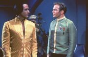 Khan-and-kirk-star-trek-tos