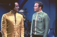 Khan-and-kirk-star-trek-tos