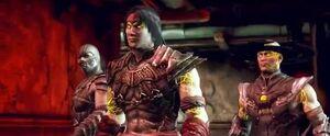 Kung Lao900
