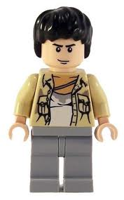 Lego-Satipo