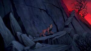 Lion-king-disneyscreencaps.com-9272