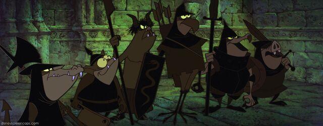 File:Maleficent's Goons.jpg
