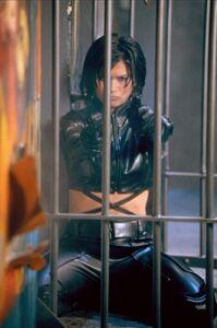 Mission-alcatraz-2003-13-g