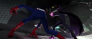 Spider-man-into-the-spider-verse-villains-prowler-2