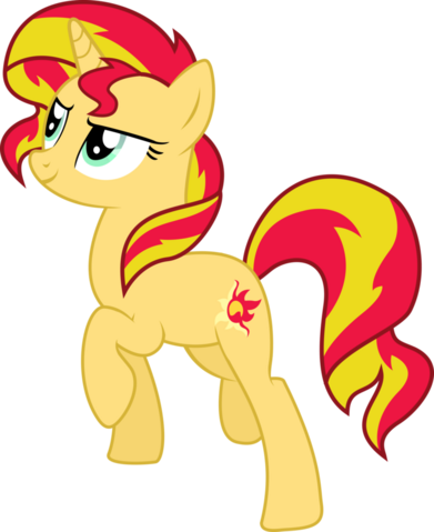 File:Sunset shimmer by memershnick-d686don.png
