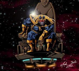 Thanos-throne2002