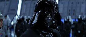 Vader Master