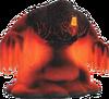 659px-Lava Titan KHIII