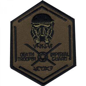 Death-trooper-hex