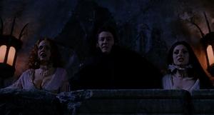Dracula Brides grab