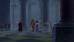 Hunchback-of-the-notre-dame-disneyscreencaps.com-3922