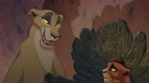 Lion-king2-disneyscreencaps.com-2629
