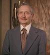 ProfessorMarkovitz