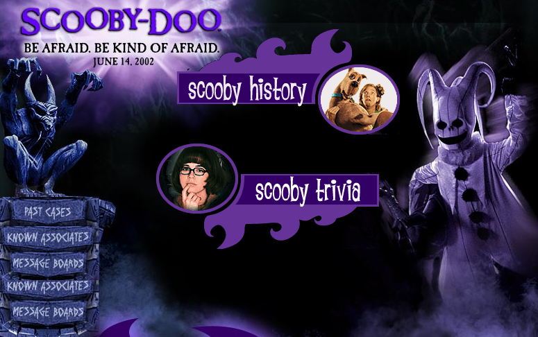 luna ghost villains wiki fandom powered by wikia