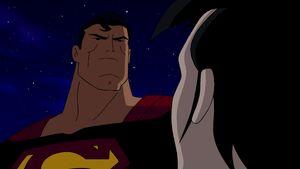 Supermandoomsday(2007) 1657