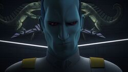 Through Imperial Eyes 39